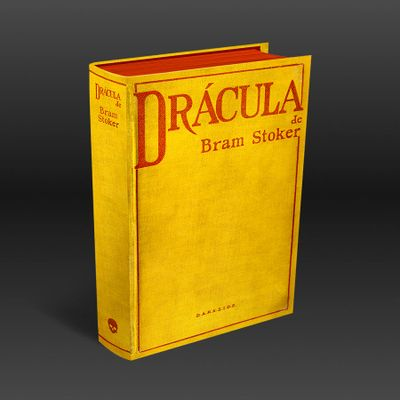 197-dracula-de-bram-stoker-first-edition-4
