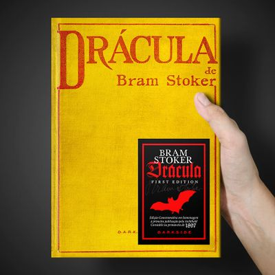 197-dracula-de-bram-stoker-first-edition-5