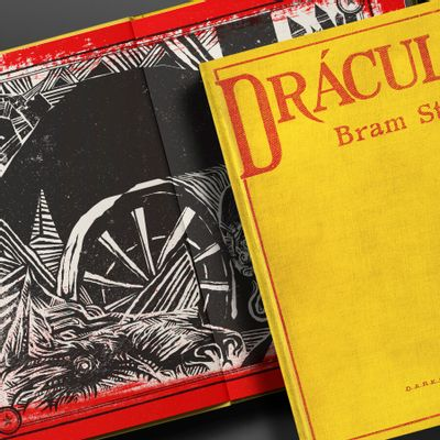 197-dracula-de-bram-stoker-first-edition-6