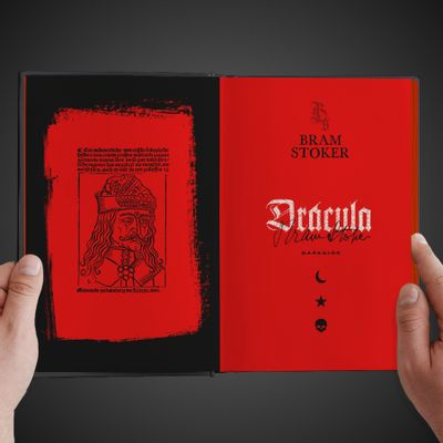 197-dracula-de-bram-stoker-first-edition-7