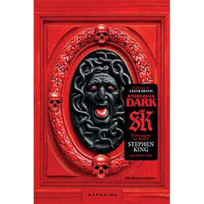 antologia-dark