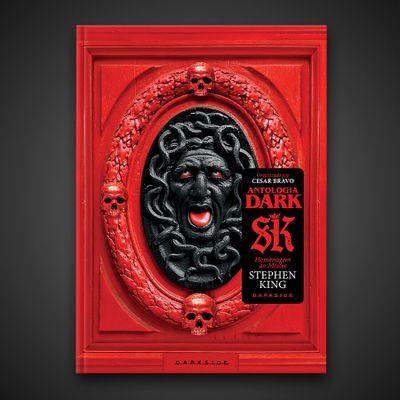 antologia-dark-0