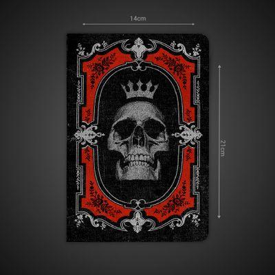 antologia-dark-3