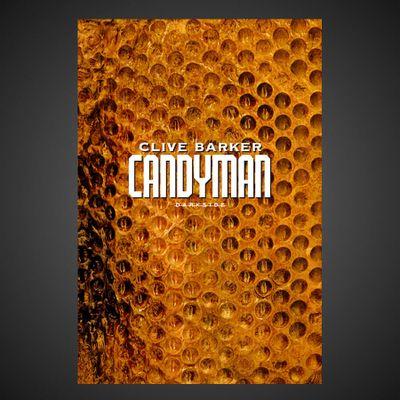 165-2-candyman-DRK.X-0