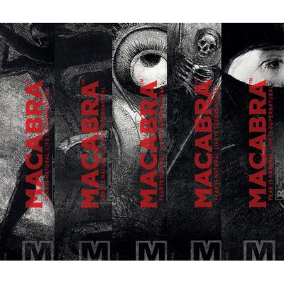 marcadores-macabra