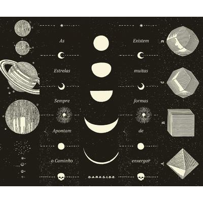 marcadores-planetas-maio