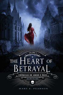 58-the-heart-of-betrayal