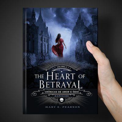 58-the-heart-of-betrayal-4