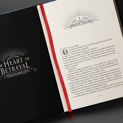 58-the-heart-of-betrayal-2