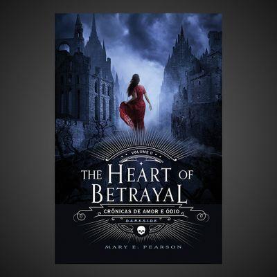 58-the-heart-of-betrayal-z