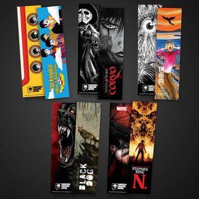 marcadores-graphic-novel-01