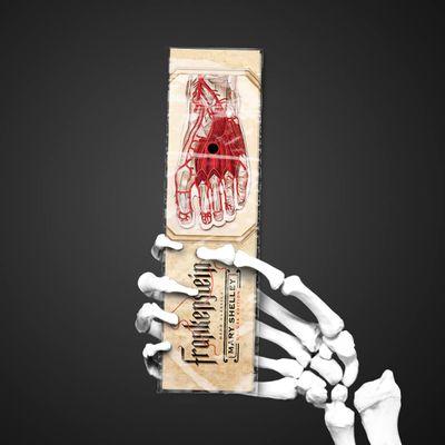 marcadores-medo-classico-04