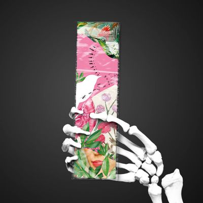 marcadores-darkloveI-04