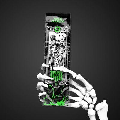 marcadores-medico-04