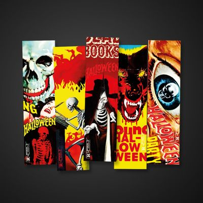 marcadores-halloween-02