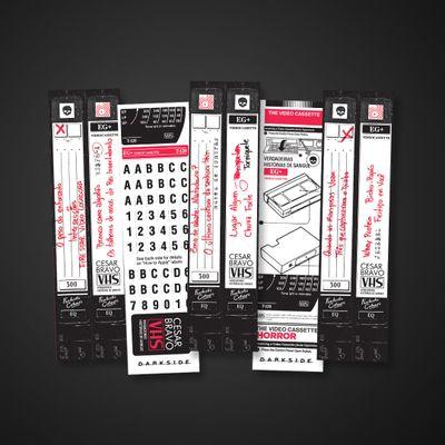 marcadores-vhs-03