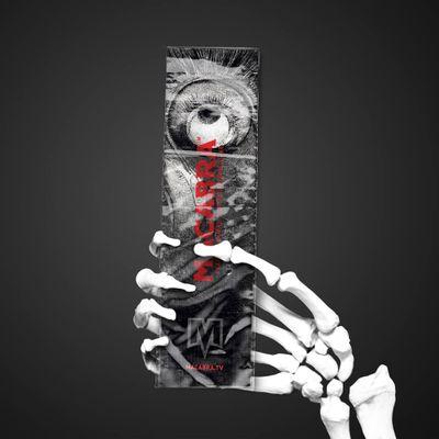 marcadores-macabra-04