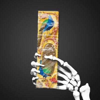 marcadores-darklove-04