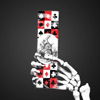 marcadores-alice-04