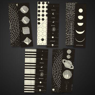 marcadores-planetas-01