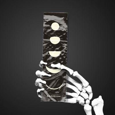 marcadores-planetas-04