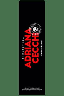marcador-bd-adriana