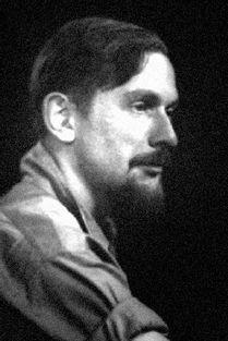 Frank-Baker