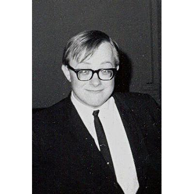 Bill-Warren
