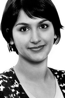 Angela-Saini