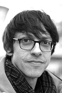 Fabien-Vehlmann