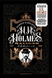 hh-holmes