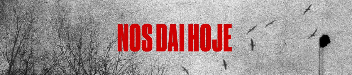 Banner 2 - Mal Nosso