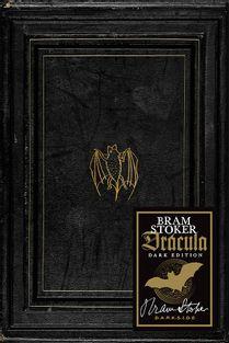 197-2-dracula-de-bram-stoker-dark-edition-DRK.X.jpg