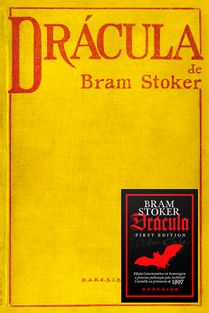 197-dracula-de-bram-stoker-first-edition-DRK.X.jpg
