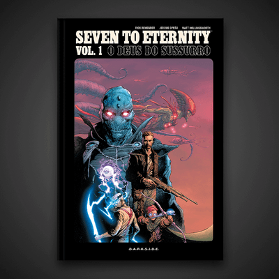 Seven-to-Eternity-0