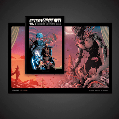Seven-to-Eternity-2