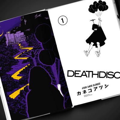 death-disco-6