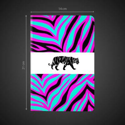 a-noite-do-tigre-3
