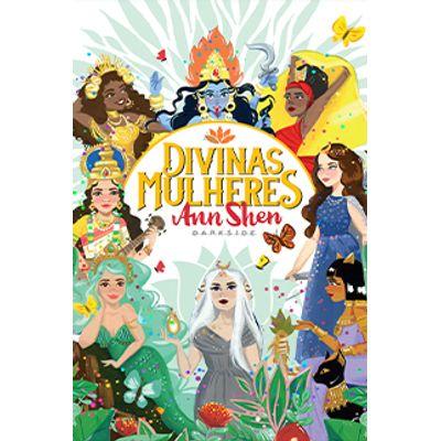 divinas-mulheres-capa