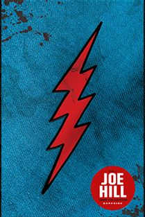 joe-hill-capa