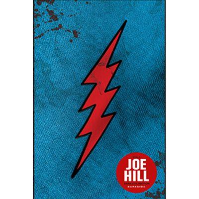 joe-hill-capa