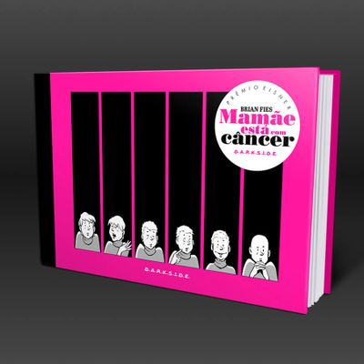 mamae-esta-com-cancer-1