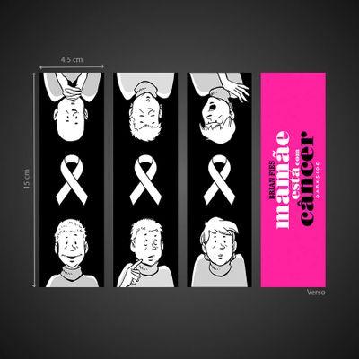 mamae-esta-com-cancer-3