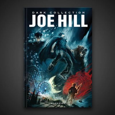 joe-hill-0
