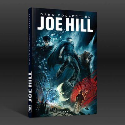 joe-hill-1