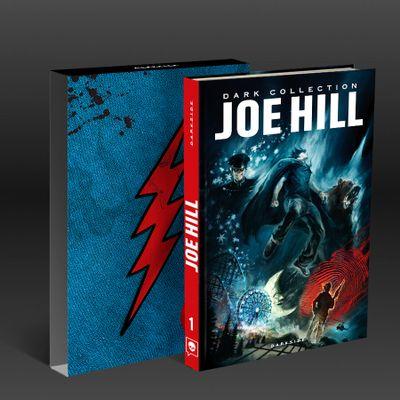 joe-hill-4