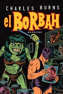 el-borbah