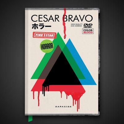439-cesar-bravo-dvd-0