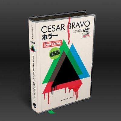 439-cesar-bravo-dvd-1