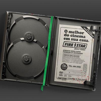 439-cesar-bravo-dvd-4